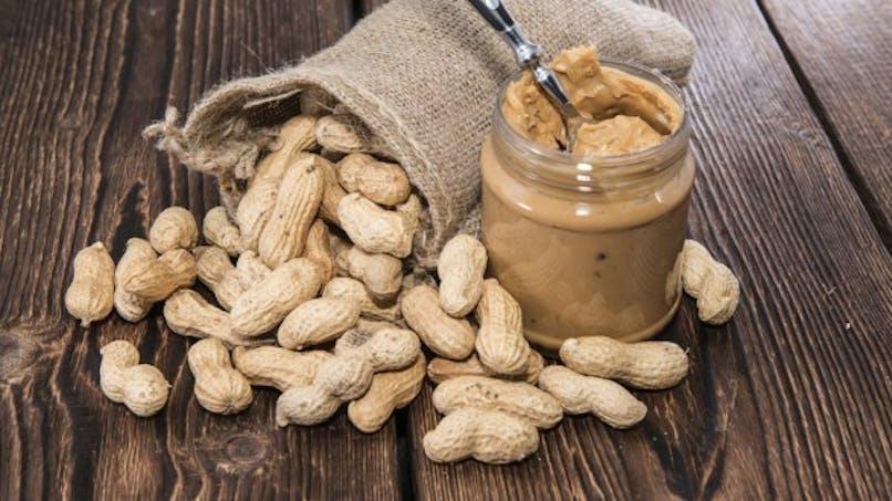 Allergique aux cacahuètes: vous pourrez bientôt être désensibilisé