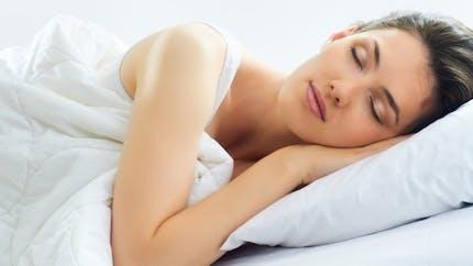 Pourquoi le manque de sommeil favorise obésité et diabète