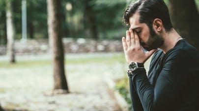 Prévention du suicide: restons à l'écoute