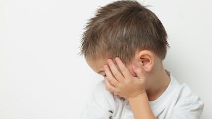 Et si on pouvait guérir l'autisme avec un diurétique?