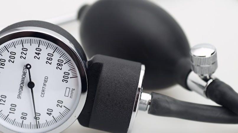 5 façons naturelles de faire baisser son hypertension