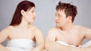 Nymphomaniac 1: une représentation imparfaite de l'addiction au sexe
