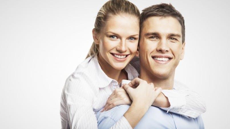 Vous êtes diabétique: votre  conjoint risque de le devenir