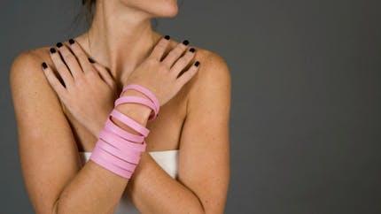 Cancer du sein: la reconstruction mammaire mieux remboursée