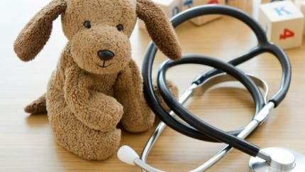 La Belgique s'apprête à légaliser l'euthanasie pour les enfants