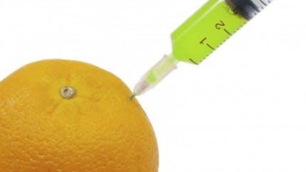 La vitamine C, ça aide à supporter la chimiothérapie