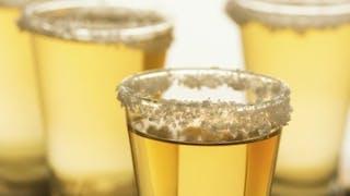 Arrêt de l'alcool: les méthodes pour sortir de la dépendance