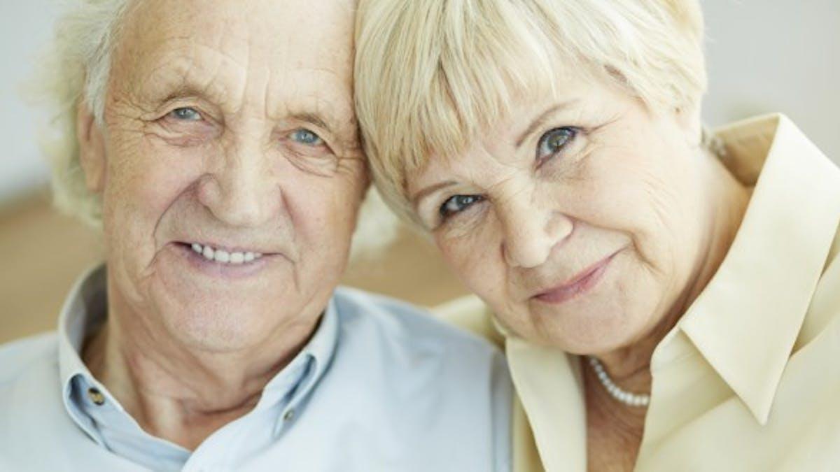 Vos deux parents souffrent d'Alzheimer, redoublez de vigilance