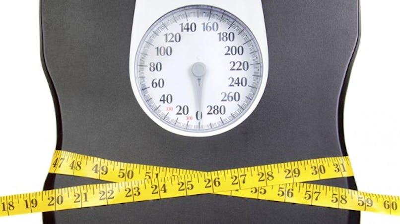 Chirurgie de l'obésité: le suivi est déterminant