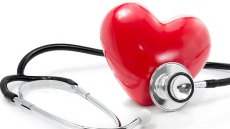 Cœur artificiel: le patient se porte bien