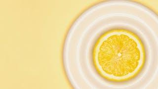 De la vitamine C contre l'AVC? Pas si simple…