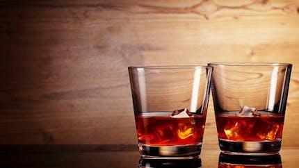 Baclofène contre l'alcoolisme: pourquoi l'autorisation tarde