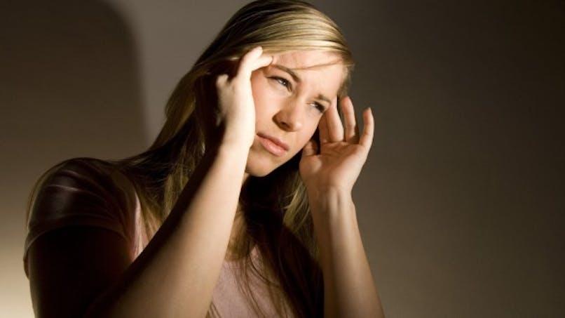 Migraine: le Desernil réservé au mal de tête sévère