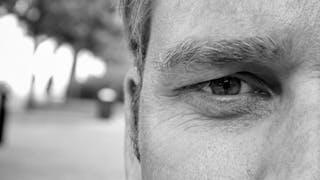 Le cholestérol peut avoir un impact sur la vision