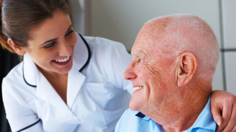 Infirmières débordées: la survie des patients est affectée