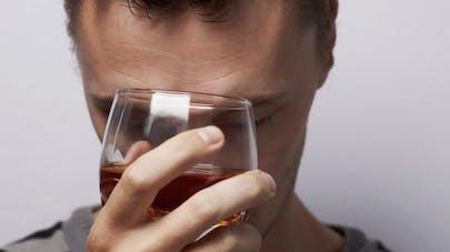Alcoolisme: le Selincro sera remboursé dans tous les cas
