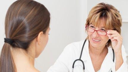 Patients: un nouveau guide pour connaître vos droits