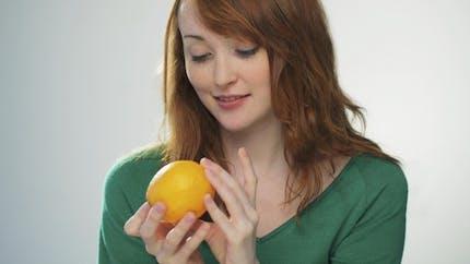 Orthorexie: 6% de Français souffrent de cette obsession alimentaire