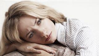 Avortement thérapeutique: un temps de réflexion difficile mais nécessaire