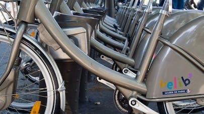 Le trajet maison-boulot en vélo bientôt remboursé?
