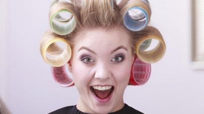Envie d'un volume XXL pour mes cheveux!