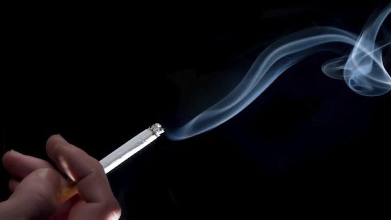 Ex-enfant de fumeur: votre risque d'AVC est plus élevé