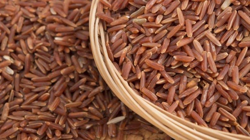 Cholestérol: le complément alimentaire à la levure de riz rouge n'est pas anodin