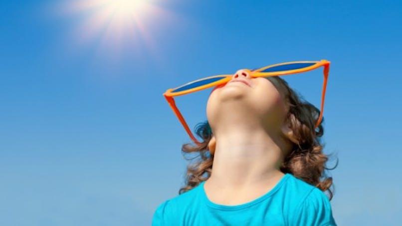 Soleil de printemps: faut-il s'en protéger?
