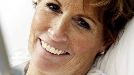 La Ligue contre le cancer verse des aides à la vie quotidienne