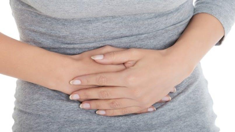 Maladie digestive: de nouvelles pistes pour restaurer la flore intestinale