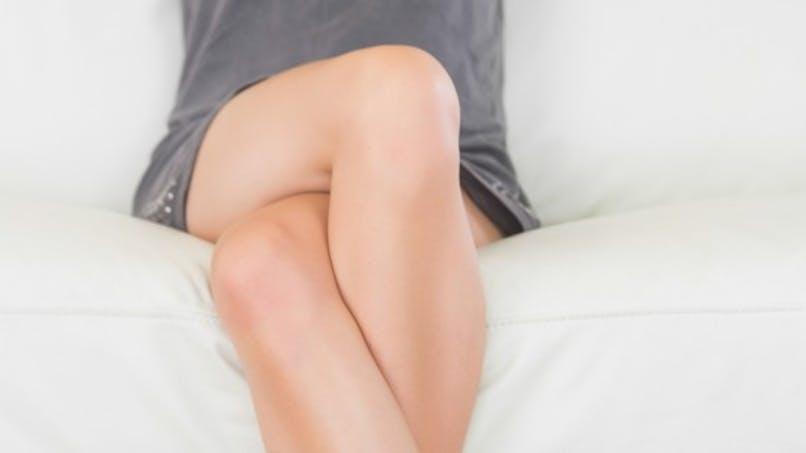 Campagne d'information sur la phlébite: 3 symptômes qui alertent