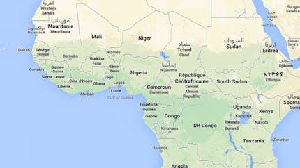 Le virus Ebola s'étend en Afrique de l'Ouest
