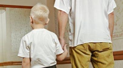 Scoliose: une vidéo pour la dépister chez votre enfant