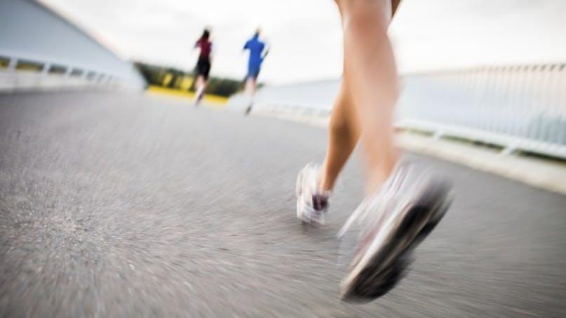 Parcours du cœur 2014: 800 parcours sportifs vous attendent ce week-end