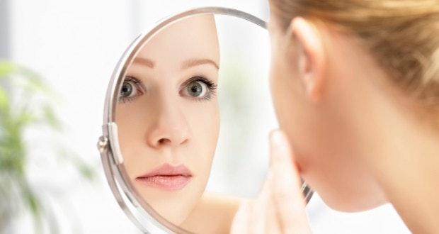 epilation laser duvet visage