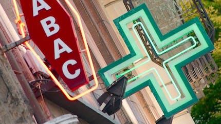 La bronchite chronique (BPCO) pourra être dépistée en pharmacie dans 4 régions