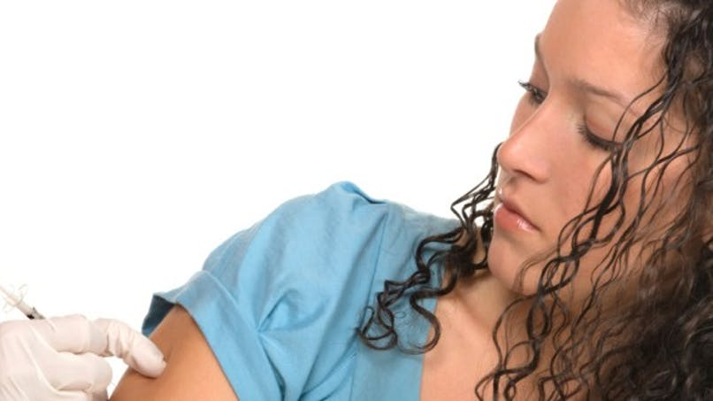 Cancer du col de l'utérus: la polémique continue autour du vaccin Gardasil