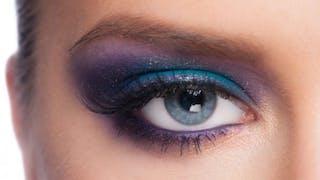Comment bien maquiller ses yeux