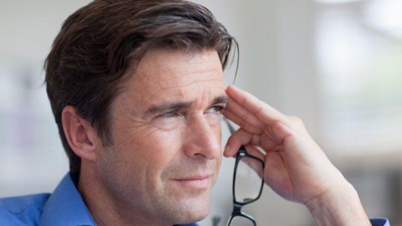 Andropause: la testostérone pourrait être dangereuse pour le coeur