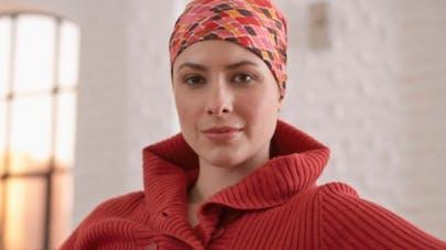 30% des malades du cancer perdent leur emploi en deux ans