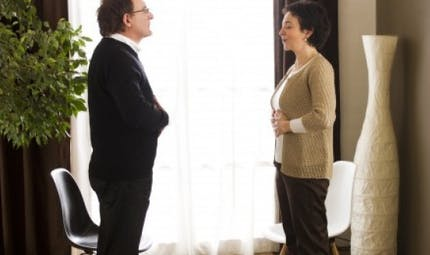 La sophrologie: elle fait du bien à notre corps