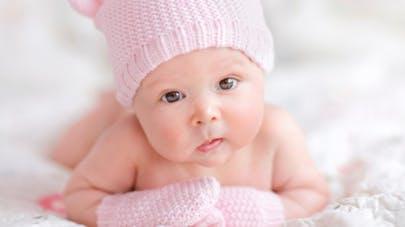 Don de sperme: à la recherche de l'embryon parfait