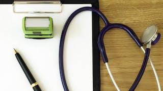 Êtes-vous couvert par l'Assurance maladie?