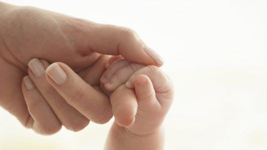 Le remboursement des frais de grossesse et d'accouchement