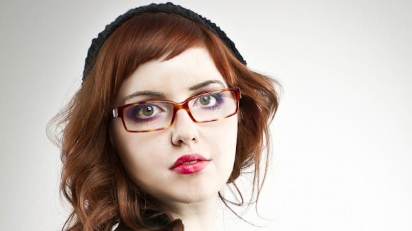 Le remboursement des lunettes, lentilles, soins dentaires, prothèses auditives