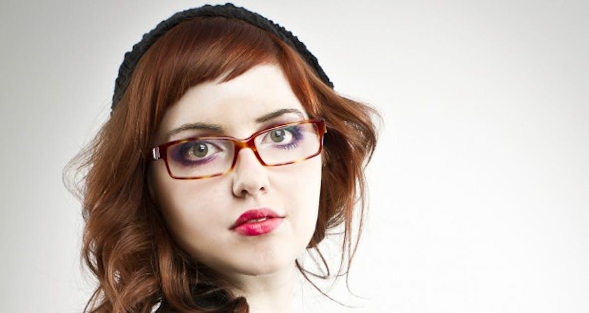 41e67c0a54 Le remboursement des lunettes, lentilles, soins dentaires, prothèses  auditives | Santé Magazine