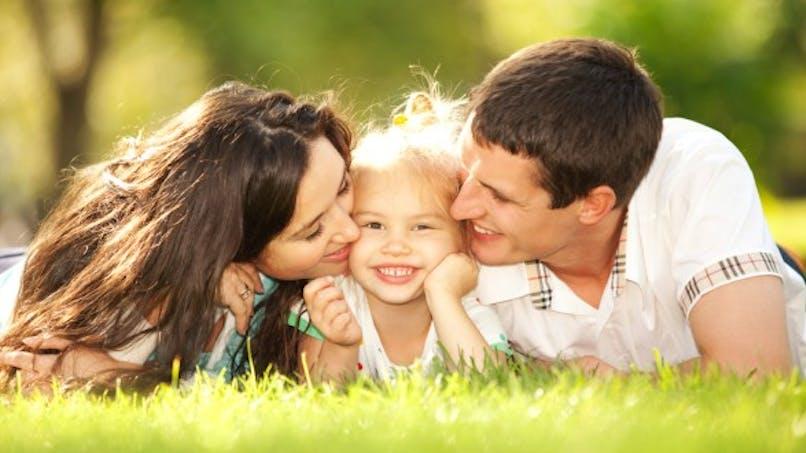Méningite: une journée pour sensibiliser les parents
