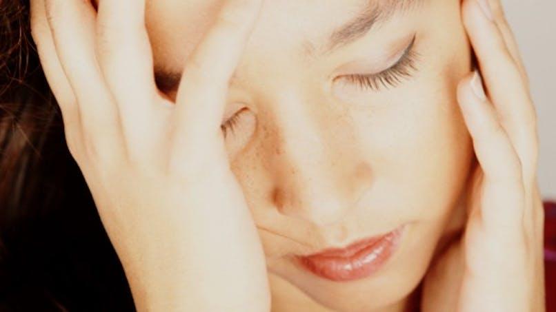 Bientôt de nouveaux médicaments contre la migraine?