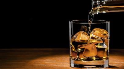 Baclofène: des prescriptions contre l'alcoolisme mieux encadrées