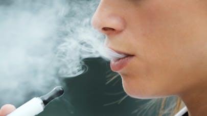 Cigarette électronique: 4 profils types du vapoteur